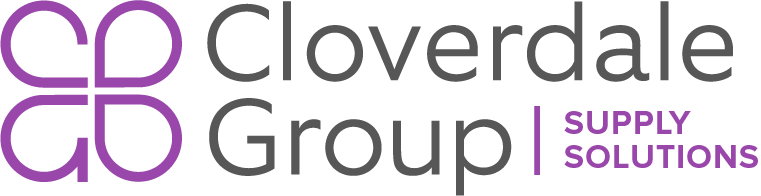 Cloverdale Group Supply Solutions