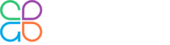 Cloverdale Group Facility Services