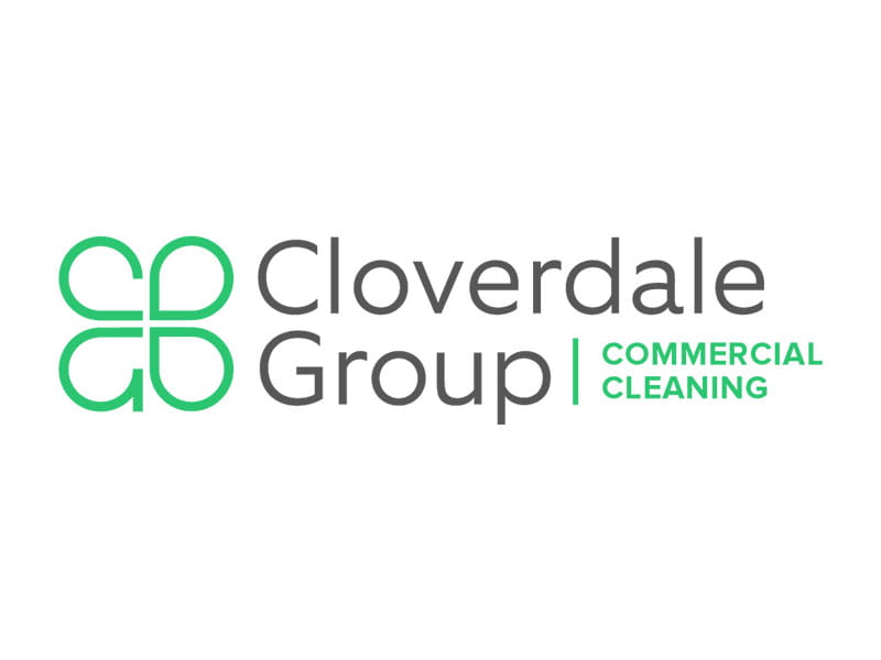 Cloverdale Group Commercial Cleaning Services