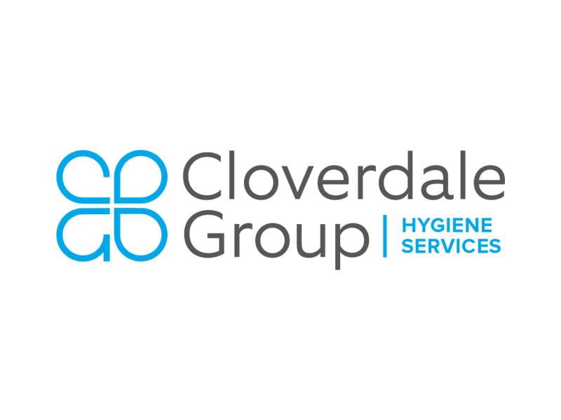 Cloverdale Hygiene Services