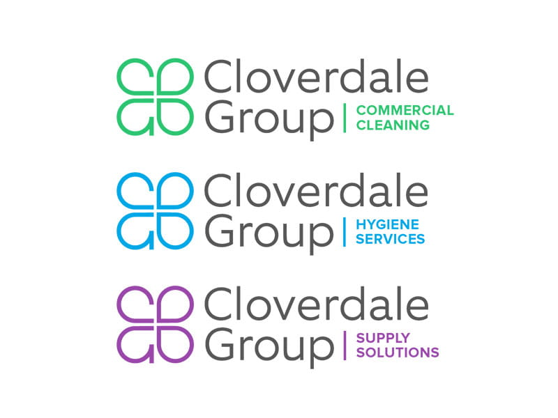 Cloverdale Integrated Solutions