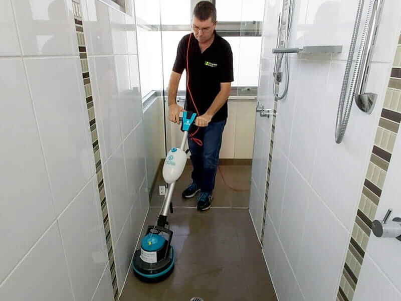 Routine day-to-day cleaning can only achieve so much, periodic deep cleans are also essential